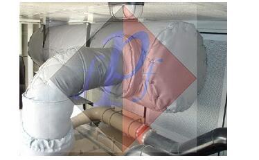 现代化防火材料厂家的三大特点