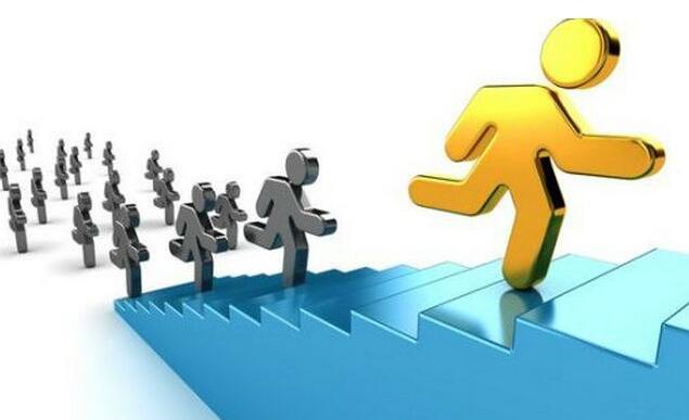 提高找资金成功率的方法有哪些