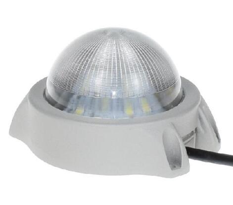 人们选择led点光源的原因有哪些?