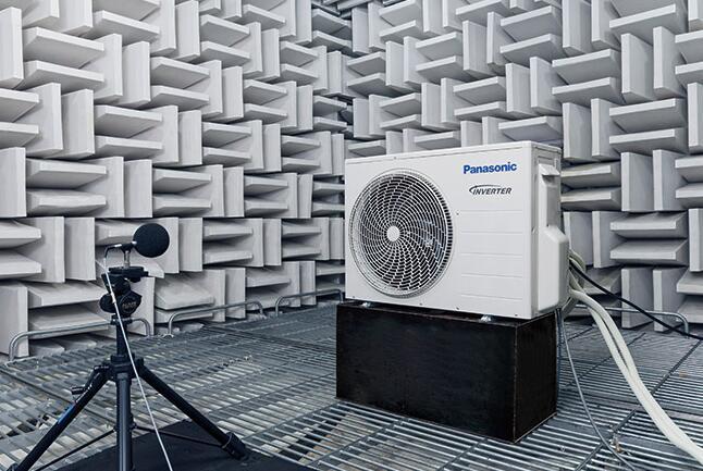 简述石家庄中央空调的两大服务特点