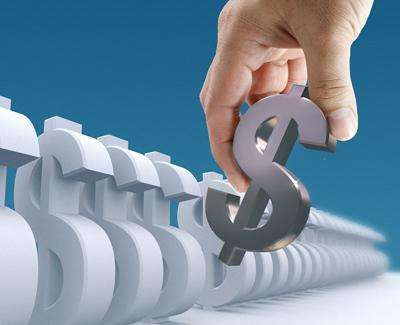 财务税务咨询服务的好处有哪些?