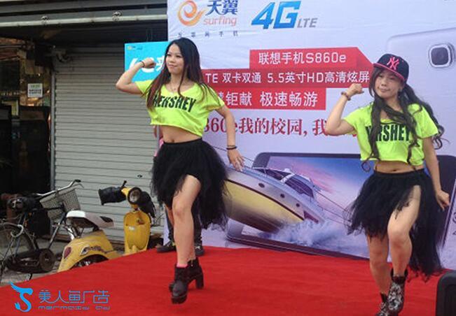 杭州活动策划机构落实活动品质有保障的原因