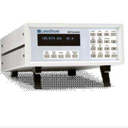 选购氦质谱检漏仪的注意事项有哪些?