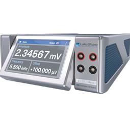 氦质谱检漏仪的优势体现在哪些方面?