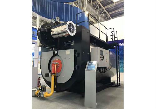 低氮必威开户网址改造时燃气燃烧器调试与维修的注意事项