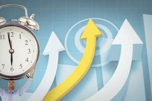 绩效管理管理咨询对于企业的意义