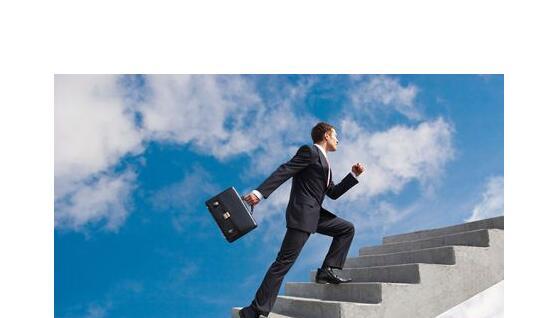现代化绩效管理管理咨询的两大服务特色