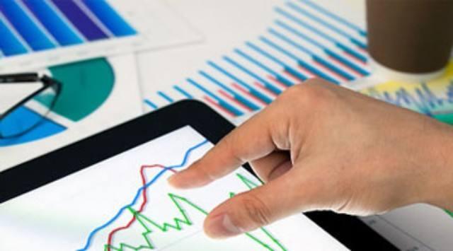 衡量绩效管理管理咨询品质应从哪些方面入手?