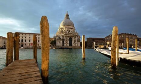 意大利留学音乐值得信赖的原因是什么