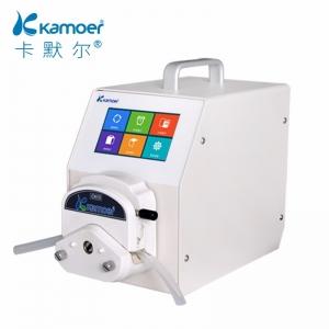 电动抽气泵的优越性体现在哪些方面?