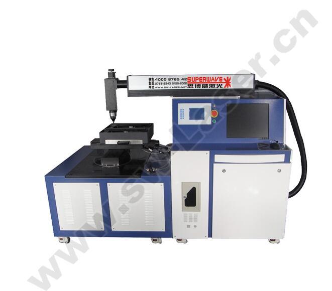 使用YAG激光切割机需要注意哪些方面?
