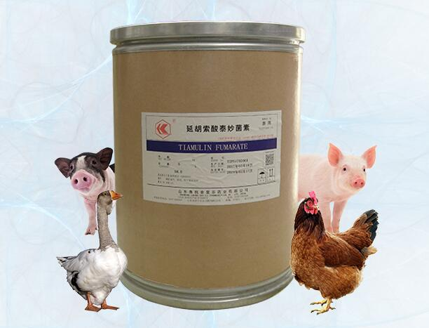 与兽药原料批发机构合作综合性价比高的原因