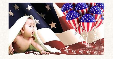 我国赴美生子需求量增加的原因