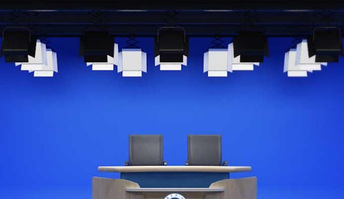 校园电视台系统搭建需求量增加的原因