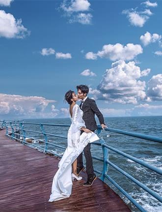 摄像公司进行婚礼摄像的注意事项有哪些