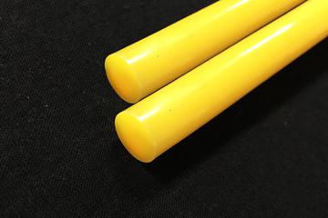 使用聚氨酯PU板棒片的好处有哪些?