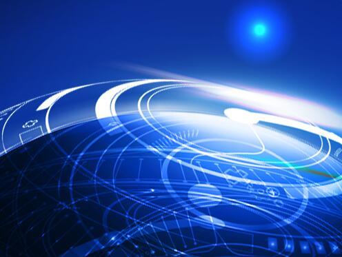 企业该如何的优化落实涉密信息系统的使用