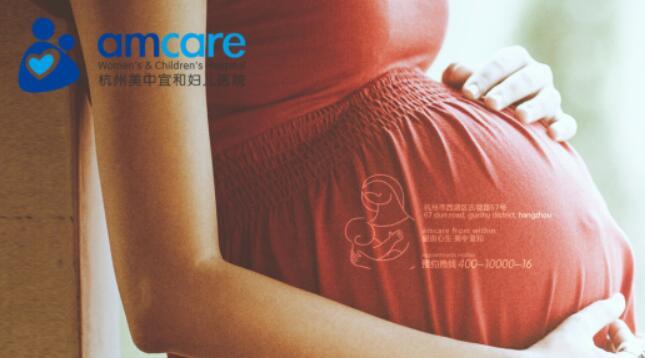 杭州妇产医院治愈率高的原因