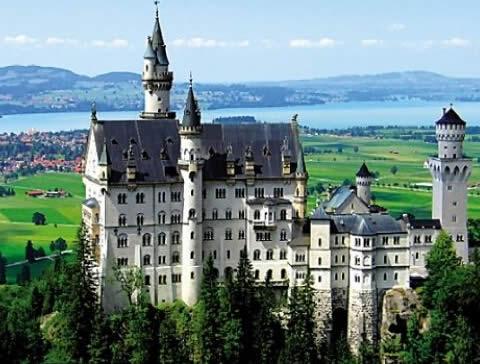 从哪些方面体现德国买房移民机构合作的良好品质