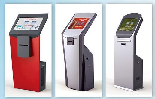 银行排队机的功能和作用有哪些