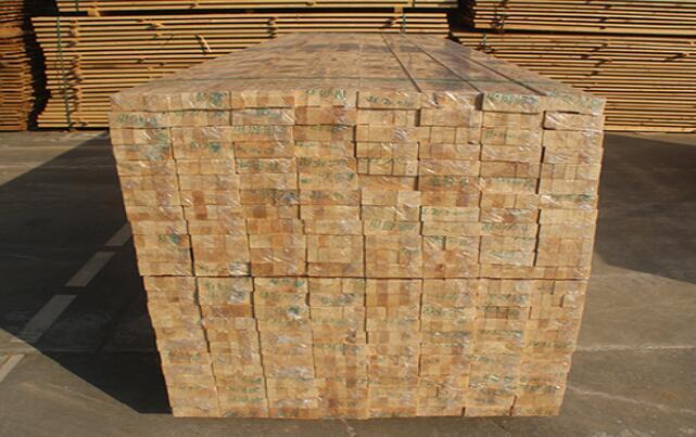 木材加工厂家直销价格优势更显著的原因
