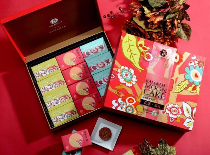 深圳品牌设计公司设计内容深受市场欢迎的原因