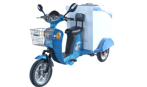 提升电动垃圾车清运能力的方法有哪些