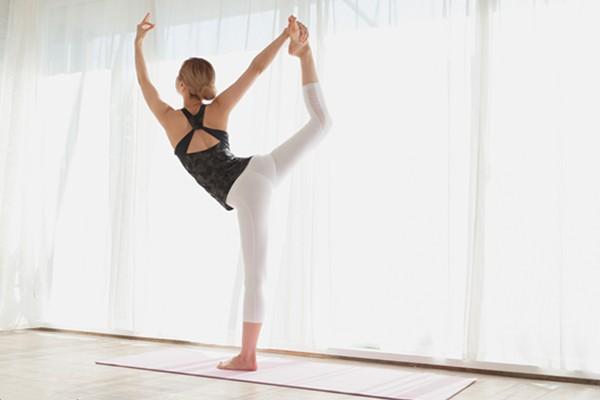 挑选瑜伽考证培训机构需要遵循哪些原则