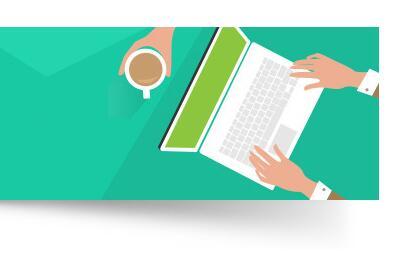 体系认证办理对于现代型企业的重要性