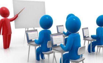 企业培训开展的注意要点