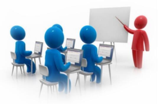 为何越来越多的知名企业都注重企业培训