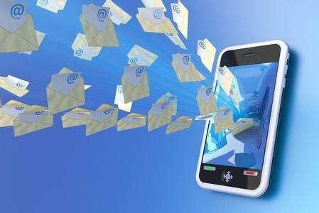 短信营销内容编写的特点是什么