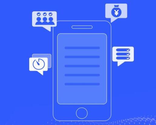 短信营销发送时间怎么安排