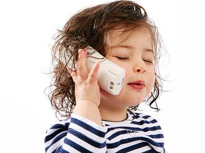 哪些方面体现了广州耳聋康复专业性强