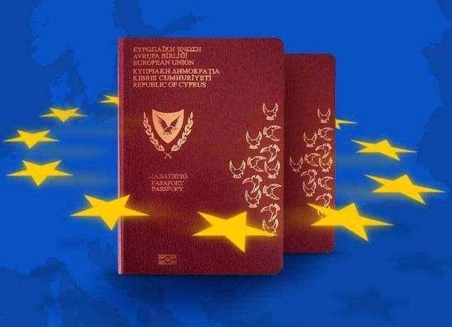 选择塞浦路斯移民要看哪些方面