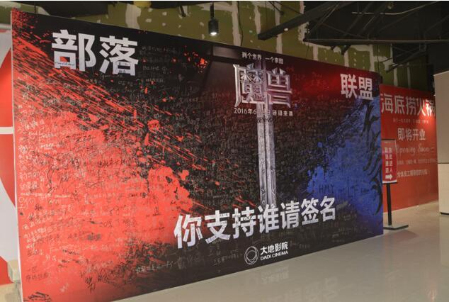 杭州标志设计的原则有哪些
