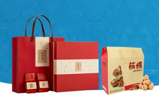 郑州纸箱生产厂家加工品质可靠的原因有哪些