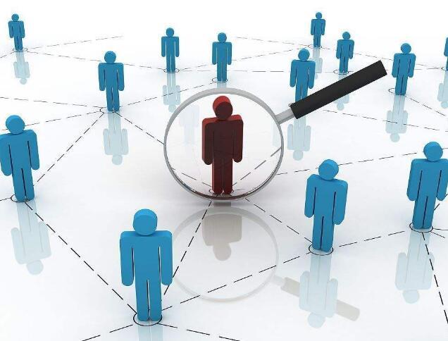 人力资源管理咨询值得合作开展的原因