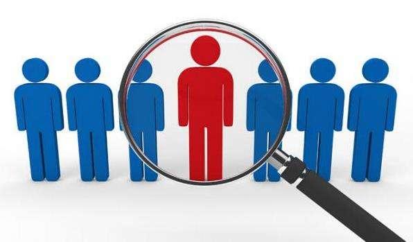 现代化人力资源管理咨询的特点有哪些