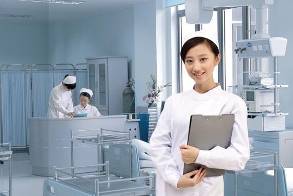 合肥护理专业学校解析护理类学习如何提升学习成效