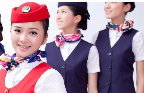 安徽航空学校的优势有哪些?