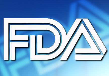 通过FDA认证的重要性有哪些