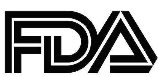 选择FDA认证机构需要看哪些方面