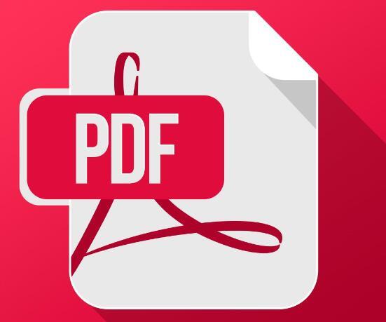 pdf转图片的技巧有哪些