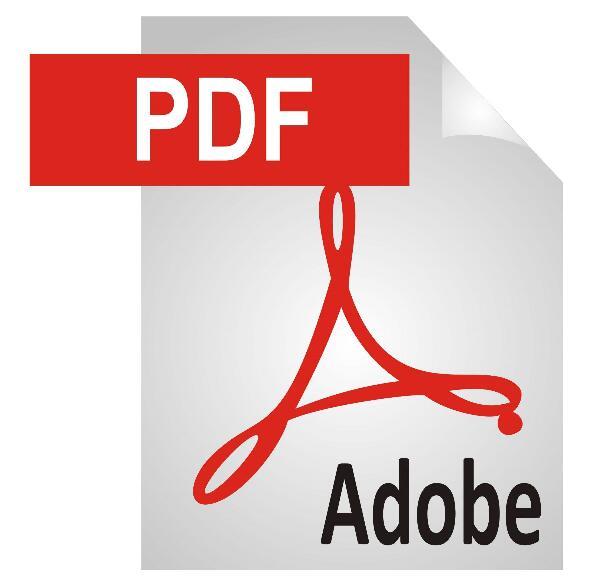 pdf转图片可以用哪些常见的软件?