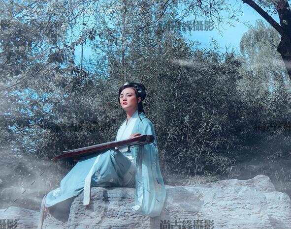 北京古装摄影的魅力有哪些