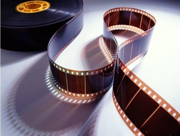影响企业宣传片拍摄价格的要素有哪些