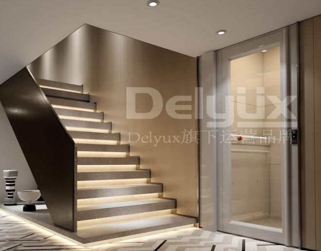 影响家用电梯定价的要素有哪些