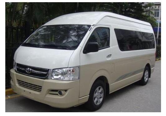 广州企业租车的原则有哪些
