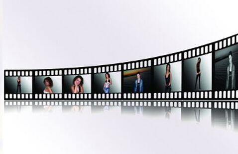 企业宣传片拍摄应该从哪些角度进行完善?